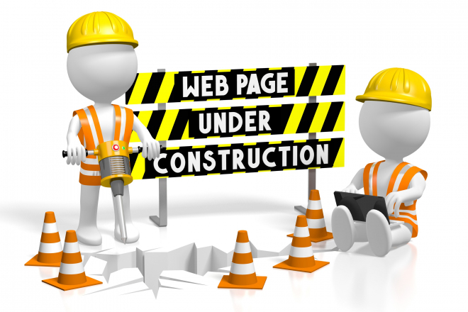 gallery/webpageconstruction